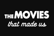 The Movies That Made Us on Netflix
