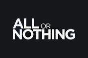 All or Nothing on Amazon