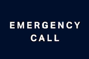Emergency Call on ABC