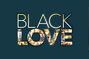 Black Love on OWN