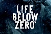 Life Below Zero on Nat Geo