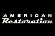 American Restoration on History