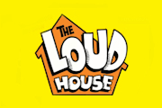 The Loud House on Nickelodeon