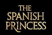 The Spanish Princess on Starz