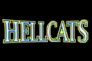 Hellcats on The CW