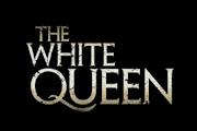 The White Queen on Starz