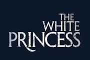 The White Princess on Starz