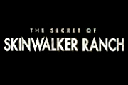 The Secret of Skinwalker Ranch on History