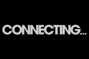 Connecting... on NBC