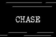 Chase on NBC
