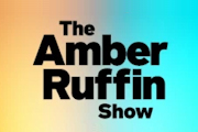 The Amber Ruffin Show on Peacock
