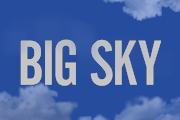 ABC Renews 'Big Sky'