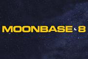 Moonbase 8 on Showtime