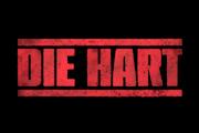 Quibi Renews 'Die Hart'