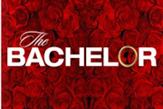 The Bachelor on ABC