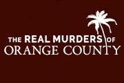 The Real Murders of Orange County on Oxygen