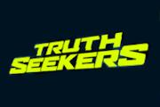 Truth Seekers on Amazon