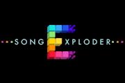 Song Exploder on Netflix
