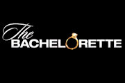 The Bachelorette on ABC