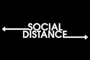 Social Distance on Netflix