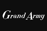 'Grand Army' Cancelled At Netflix