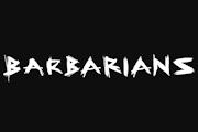 Barbarians on Netflix