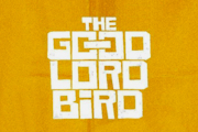 The Good Lord Bird on Showtime
