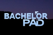 Bachelor Pad on ABC