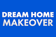 Dream Home Makeover on Netflix