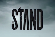The Stand on Paramount+