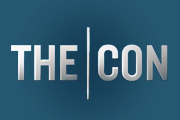 The Con on ABC