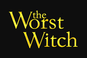 The Worst Witch on Netflix