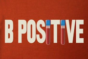 'B Positive' Picked Up For Full Season