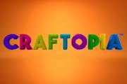 HBO Max Renews 'Craftopia'