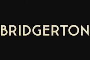Bridgerton on Netflix