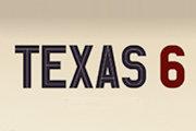 Texas 6 on CBS All Access