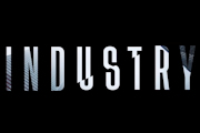 Industry on HBO