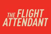 HBO Max Renews 'The Flight Attendant'
