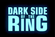 'Dark Side Of The Ring' Renewed For Season 3
