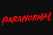 Paranormal on Netflix