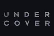 Undercover on Netflix