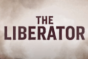 The Liberator on Netflix