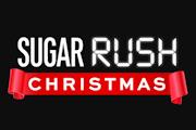 Sugar Rush Christmas on Netflix
