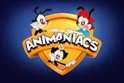 Animaniacs on Hulu
