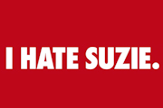 'I Hate Suzie' Renewed For Season 2