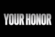 Your Honor on Showtime