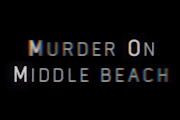 Murder on Middle Beach on HBO