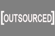 Outsourced on NBC