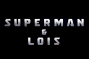 The CW Renews 'Superman & Lois'