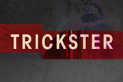 Trickster on The CW
